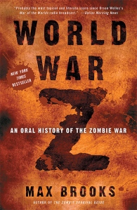 worldwarz-book-cover-big