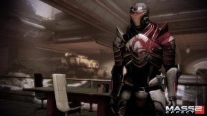 mass-effect-2-screenshot-special-dragon-age-armor2