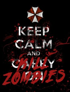 keep_calm_and_kill_zombies_by_pnd_apple-d62j553