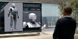 Robocop-2014-trailer