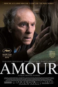 amour-poster02