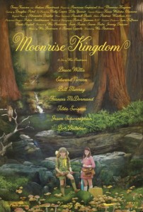 moonrise-kingdom-poster1-405x600