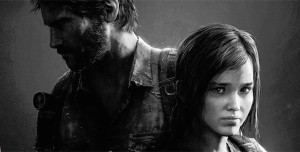last_of_us_ps411