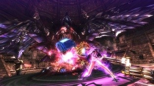 bayonetta-2-demon-summons