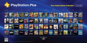 playstation-plus-instp3sdm