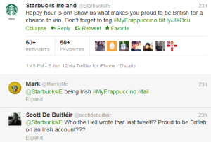 starbucks ireland_0