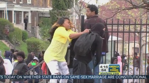 watch-mom-slaps-removes-son-suspected-of-rioting-in-baltimore-0_83vqsm50