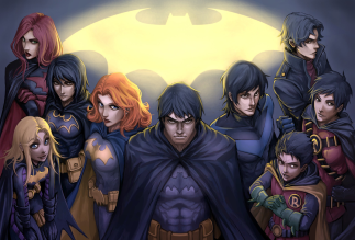 2470038-batman_family