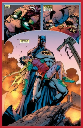 batman-20060112030120908